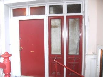 Welhavens gate 17 31.03.09 008 (2)