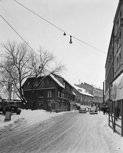 peckel-ornelund-1959-om