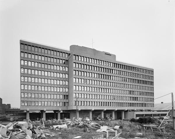 ornelund-om-1967