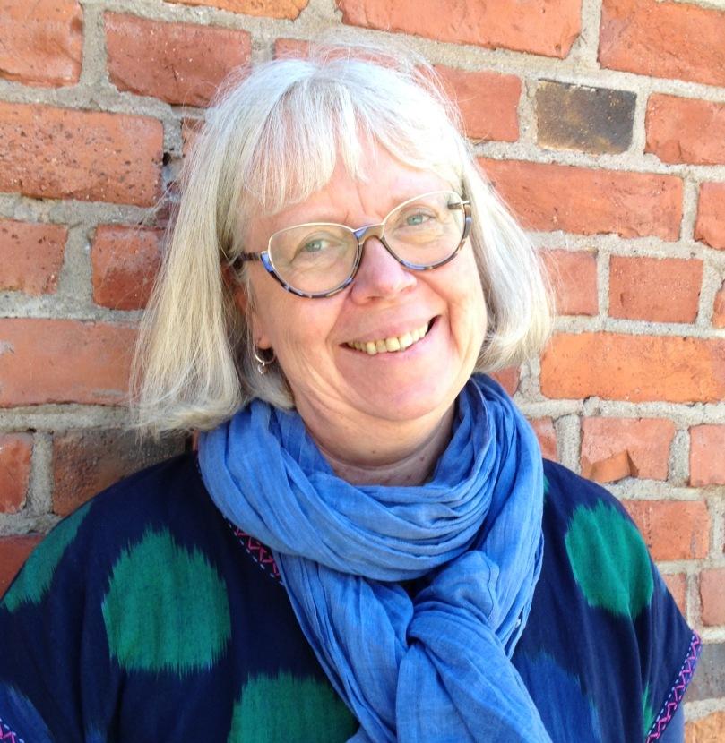 Profilbilde JW i blått.jpg