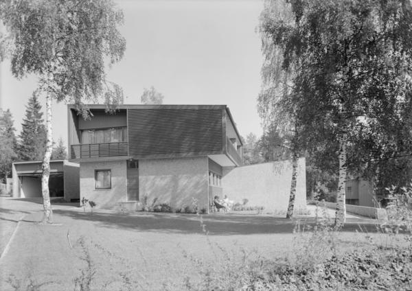 Ing. Ystgård