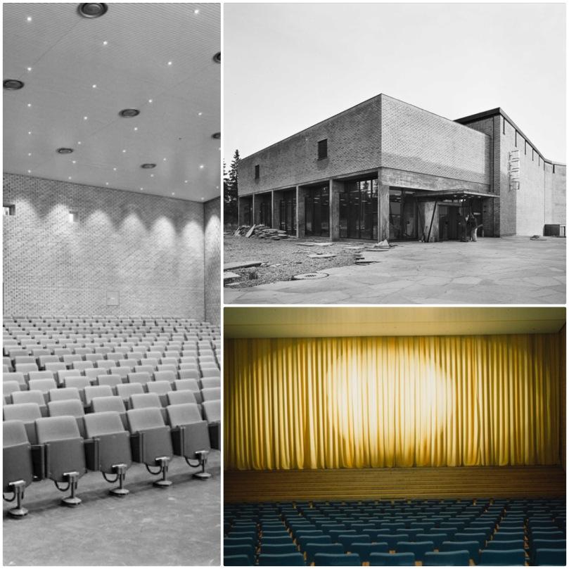 Symra kino