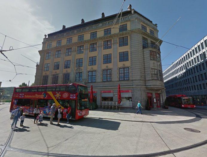 foto-jernbanetorget-692x526