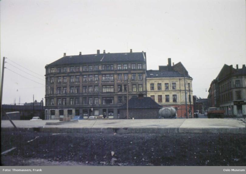 J21  OM 1960 65 Frank Thomassen.png