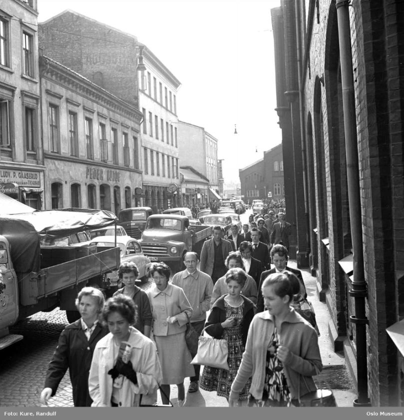 OM 1962 Randulf Kure.png