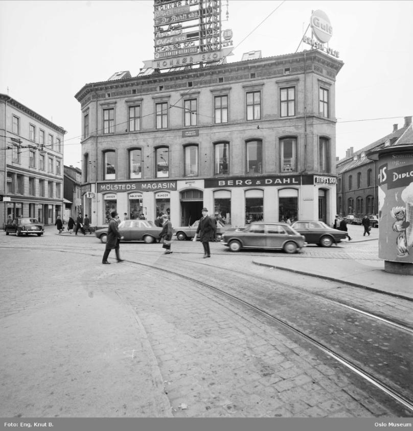 OM 1967 Knut B. Eng