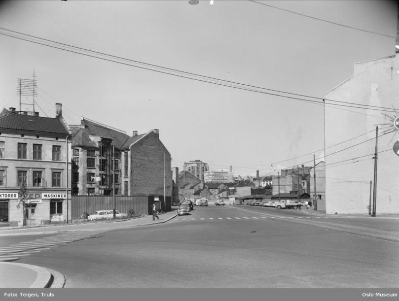 T23 1961 Ved Repslagergangen.png