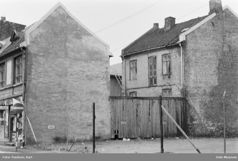 T9 Kari Paulsen OM 1966 2.png