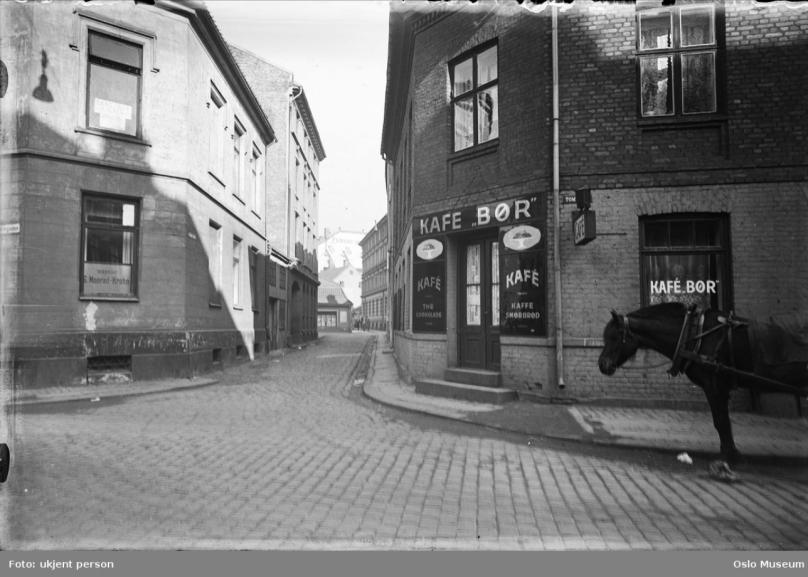 Ukjent OM ca 1935.png