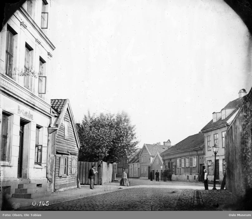 1863 til 1883.png