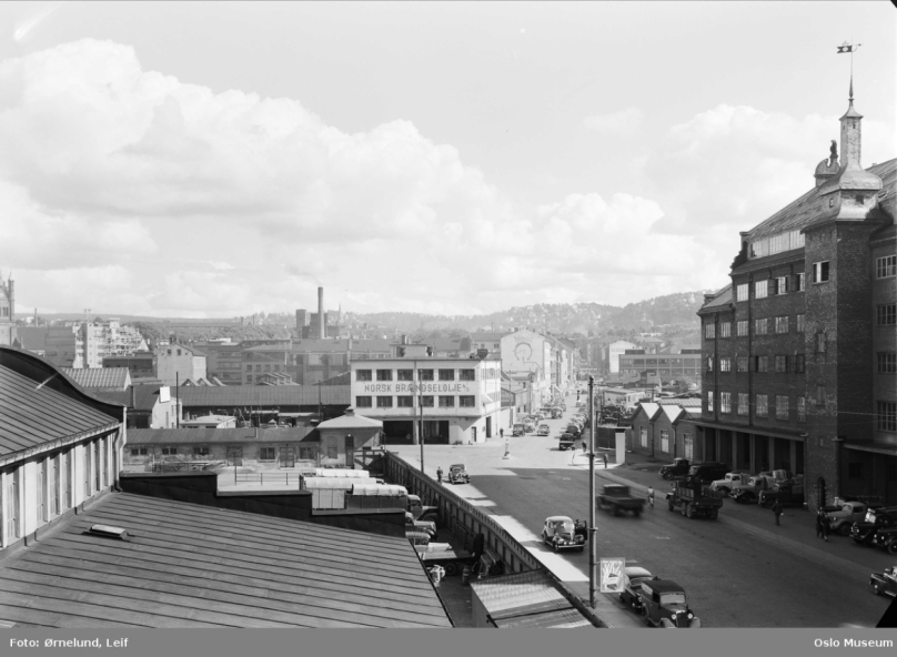 Ørnelund OM 1953.png