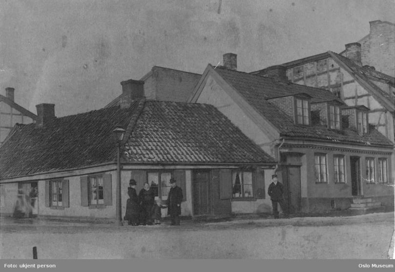 R1 og 3 ca 1895.png