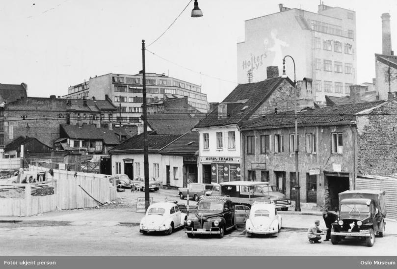 R20 22 24 30 1961 Lilletorget 1.png