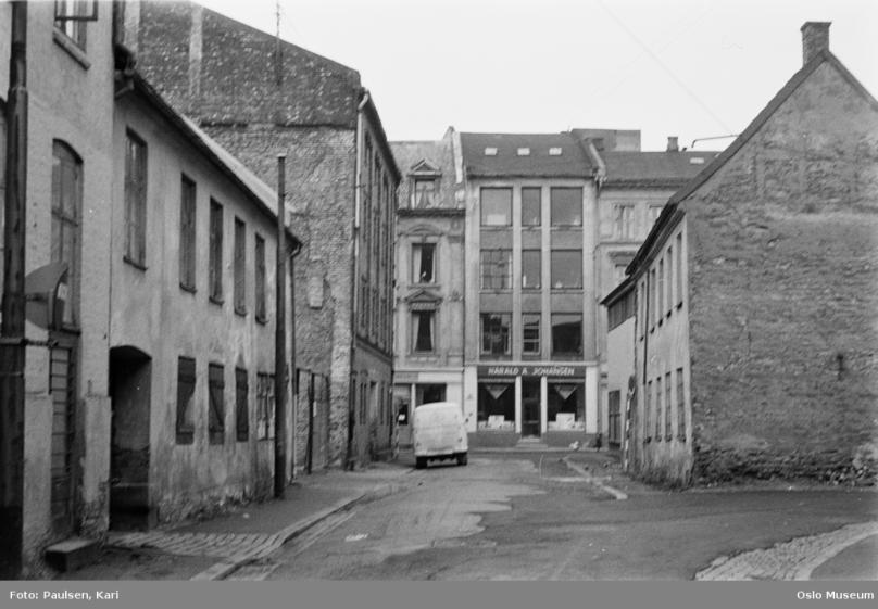Repslagergangen mot vest 1966 OM.png