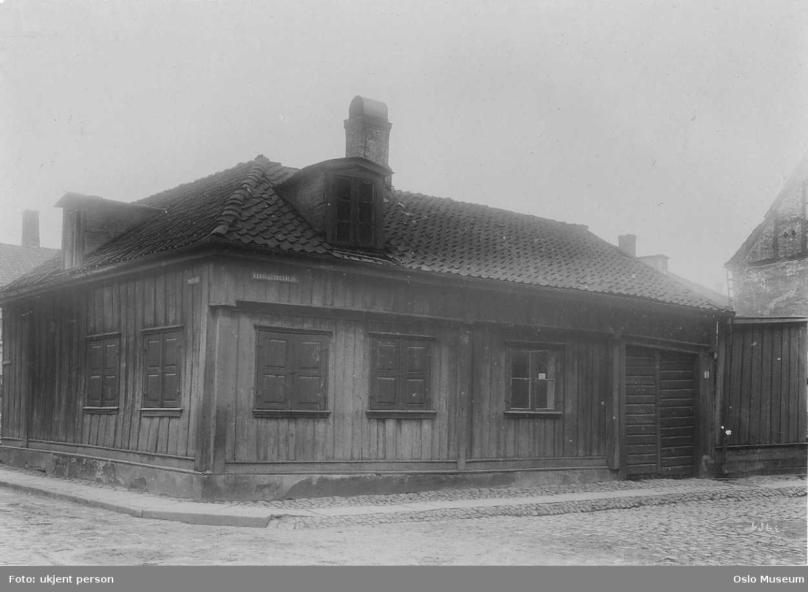 RG1 revet 1905
