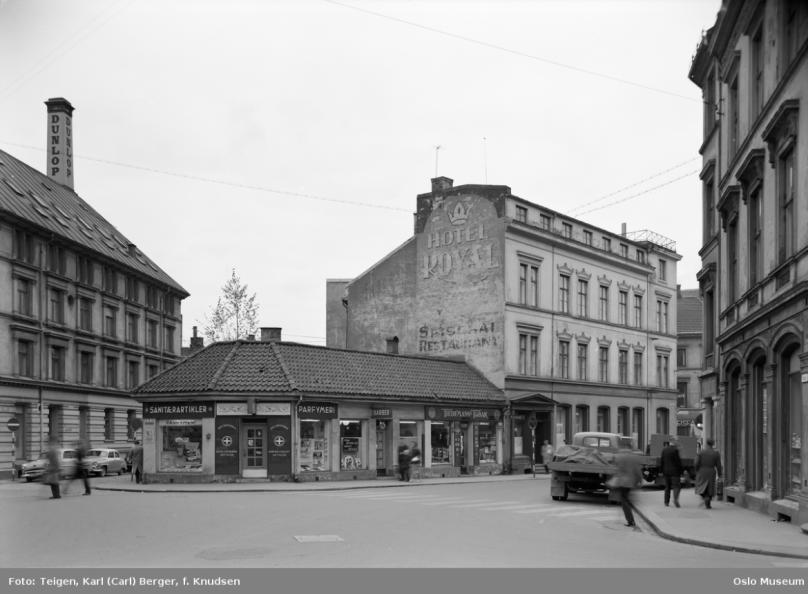 V9 ca 1960.png
