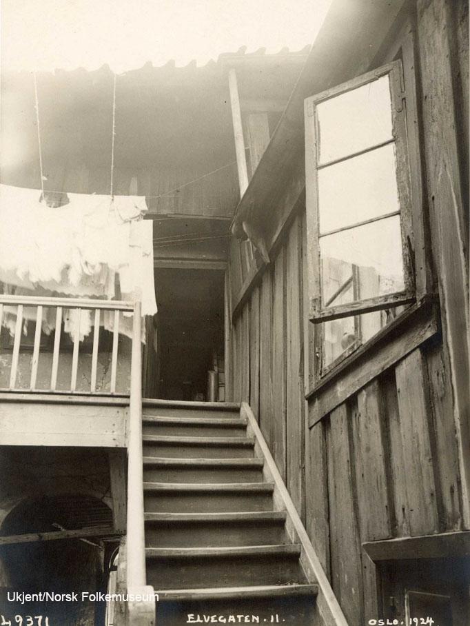 E11 i 1924.jpg