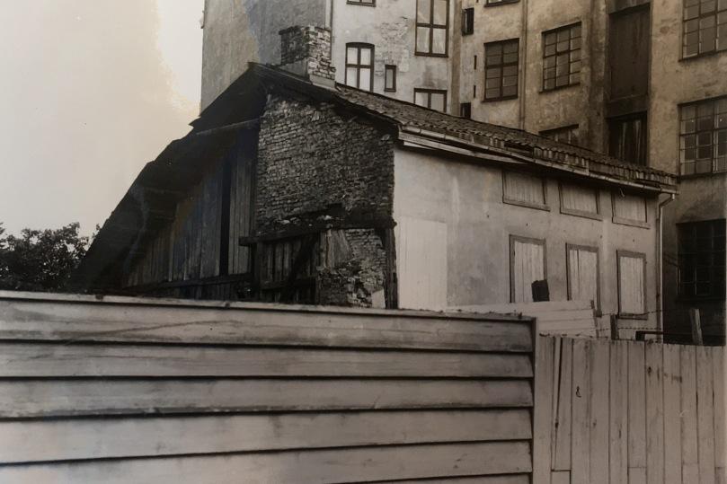 E3B høsten 1962.JPG