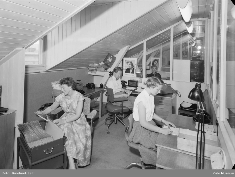 E5 Fotorama filmutleiebyrå 1956.png