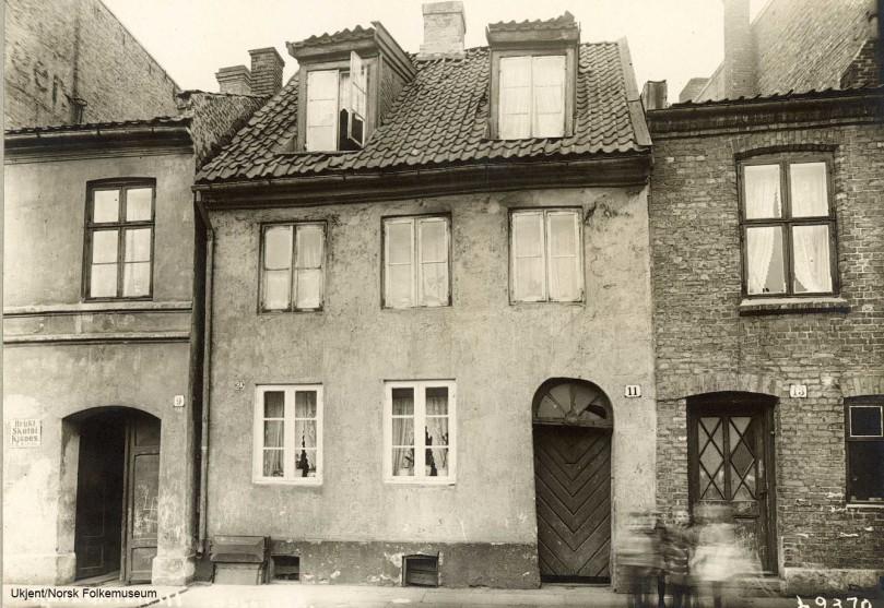 E9 11 13 1924.jpg