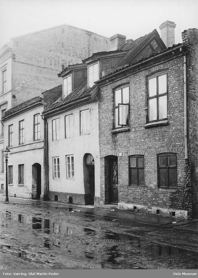 E9 11 13 ca 1900.png