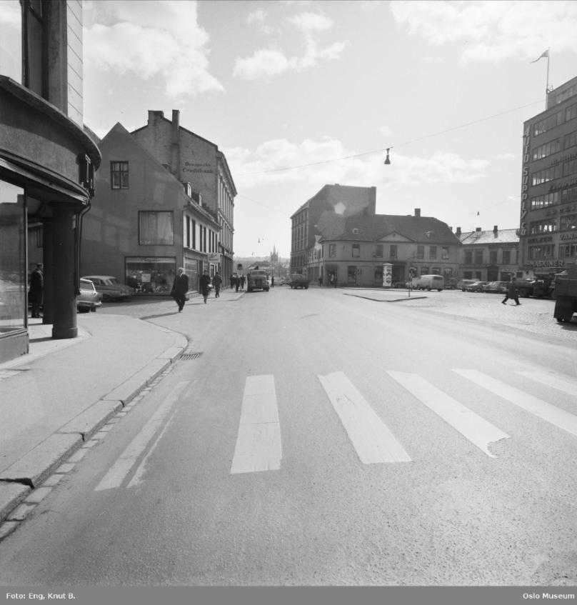Lilletorget 1967.png