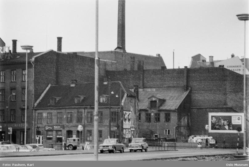J5 1966