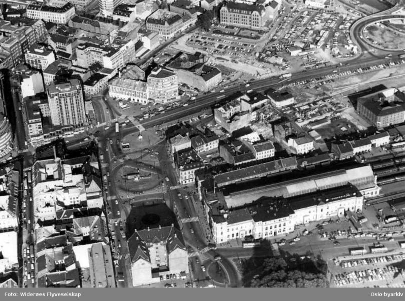 Vaterland 1971