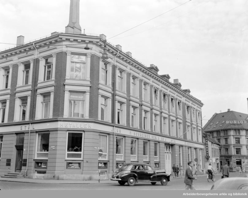 1 1955