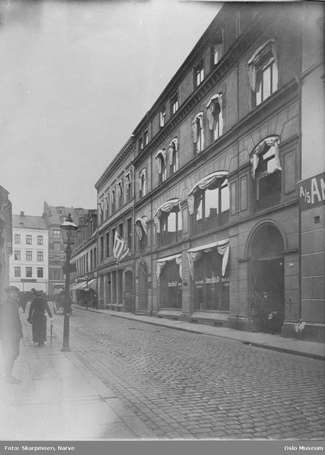 N2 1914